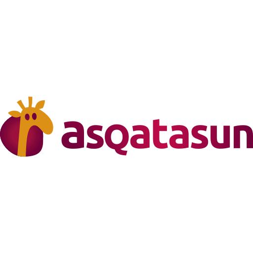 FileNotFoundException: asqatasun conf (Permission denied